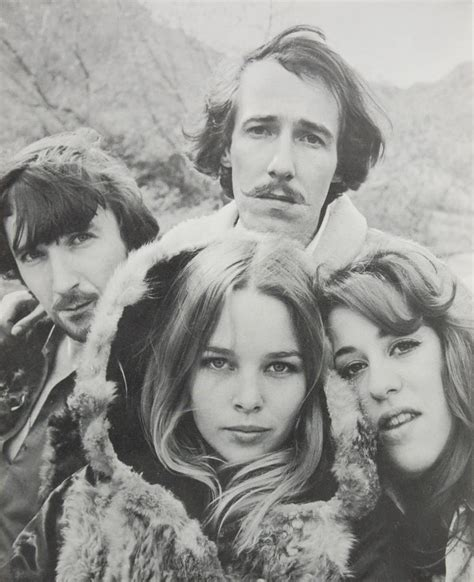 Forgotten Hits The Mamas And The Papas Revisited