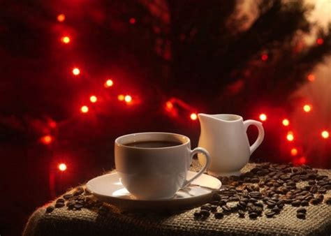 The Entire Secret Menu Of Starbucks Starbucks Historic Coffee Prices Nestle Price In Karachi Powder Singapore Driftwood Lift Top Table Retail Purchase Best Nespresso Compatible Pods Uk South Africa Mate Kcal