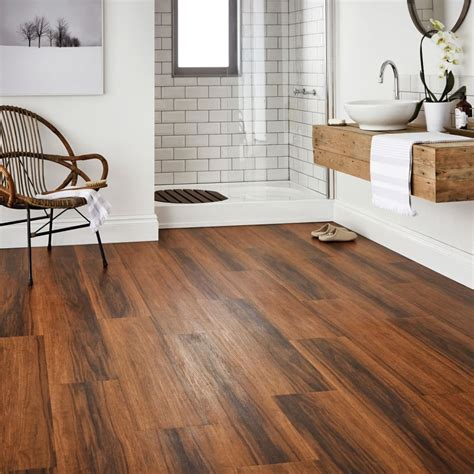 Karndean Lay Flooring by Looselay Llp96 Salem