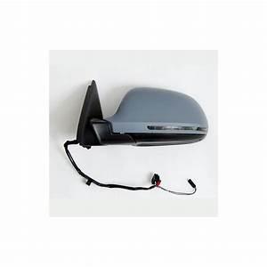 Retroviseur Exterieur Electrique : retroviseur exterieur audi q3 2012 electrique clignotant gauche ~ Gottalentnigeria.com Avis de Voitures