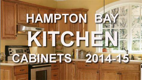 28 bay kitchen cabinets catalog download hton bay