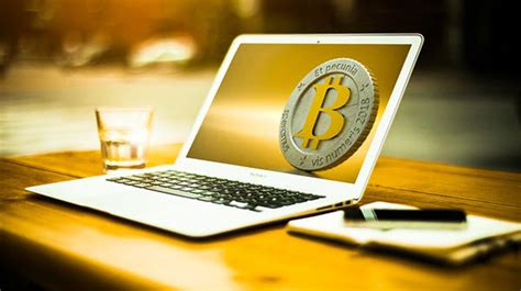 Coin mama platform for bitcoin trading. Bitcoin Trading Platform: What Exactly to Look for
