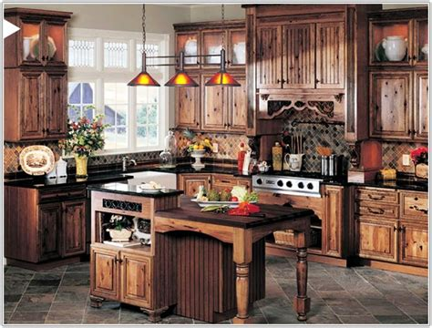 diy kitchen furniture diy painted rustic kitchen cabinets cabinet home