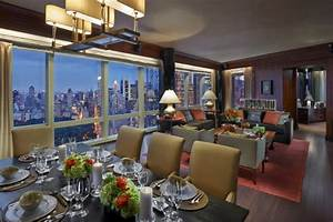 Famous New York Hotels – 10 Luxury Hotels to visit ...