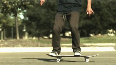 skateboarding gifs find share  giphy