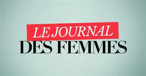 cuisine journal de femmes great cuisine des femmes images gallery gt gt recette de