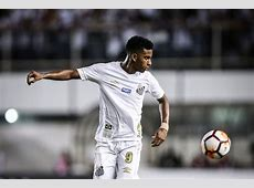 Santos FC president praises Real Madrid over Rodrygo