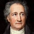 Johann Wolfgang von Goethe Net Worth