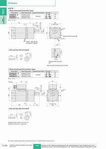 Ac Motor Diagrams
