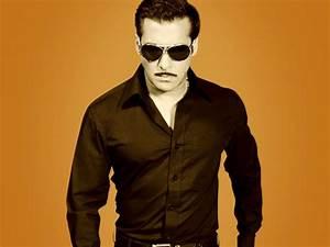 Download Salman khan dabangg movie photos Wallpaper HD ...