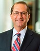 Azar: The Future of HHS, Drug Prices, and Health Care | MD Magazine