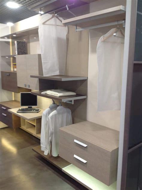 progettazione cabina armadio realizzazione cabine armadio su misura arredamenti altamura