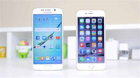 samsung to iphone transfer how to transfer sms from samsung to iphone 6s