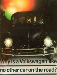 How Much Does A Sedan Weigh by Vwvortex How Much Does A Thing Weigh