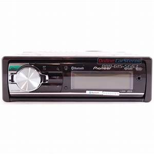 Pioneer Deh Mp3  Wma
