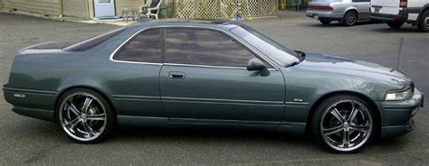 95 Acura Legend Coupe by 95 Acura Legend Coupe Search Car Goals