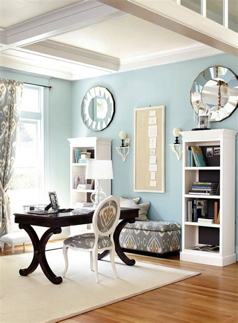 decor home office claudinha stoco de beleza