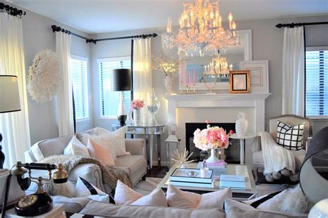 bring  royal    living room
