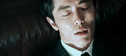 Jae Kim Wook Actor Class Acts Psychopath