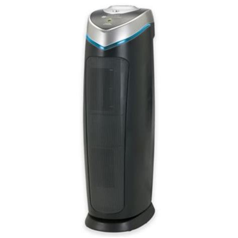 Bed Bath Beyond Air Purifier by Buy Air Purifier Tower From Bed Bath Beyond