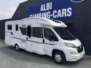 Ici Auto Vendeville : adria matrix plus 670 sl cotations et annonces l 39 officiel du camping car ~ Gottalentnigeria.com Avis de Voitures