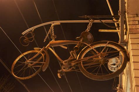 bicycle race testo bicycle bicycle original