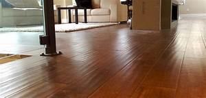 Hardwood flooring vancouver portfolio carpet laminate for Hardwood floor installation vancouver