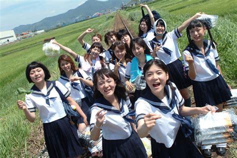 swing girls asianwiki