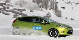 Comparatif Pneus Hiver 2018 : comparatif pneus hiver 2017 allo pneu 4x4 tableau comparatif pneu voiture comparateur de pneu ~ Medecine-chirurgie-esthetiques.com Avis de Voitures