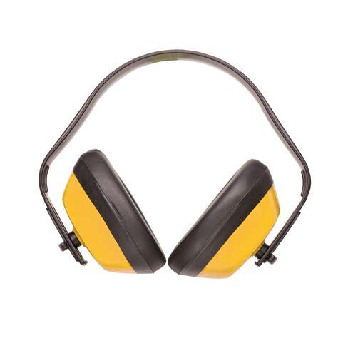 casque anti bruit bureau portwest casque anti bruit classic distriartisan