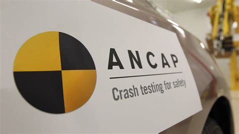 ancap safety ratings explained car advice carsguide
