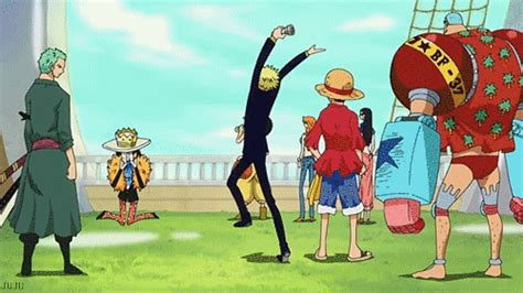 Naruto And Hinata Manga!!!! (♥all Lovey Dovey Series