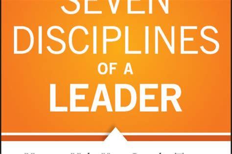 essential leadership responsibilities  build