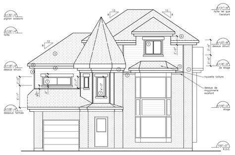 dessiner plan cuisine best agrable dessin plan duune maison plan dessin de maison images with comment dessiner une cuisine