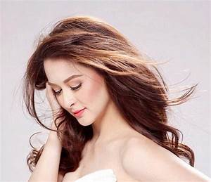 Marian Rivera's Current Shoe Obsession - Star Style PH
