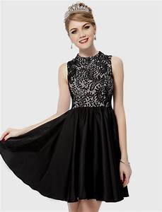 black prom dresses for teenagers Naf Dresses