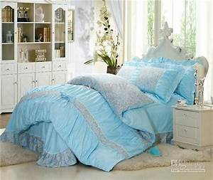 Light Blue Queen Comforter Set Buy And White From Bed Bath