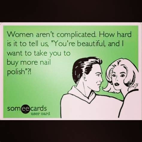 Nail Polish Meme - 10 best images about nail memes on pinterest accent nails manicures and nail polish quotes