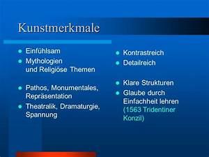 Barock Merkmale Kunst : barock die musik und ihr umfeld ppt video online herunterladen ~ Whattoseeinmadrid.com Haus und Dekorationen