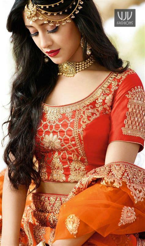 shivangi joshi indian fashion indian couture indian