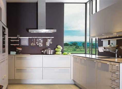 kitchen storage ideas for small spaces smart kitchen storage ideas for small spaces 09 stylish eve