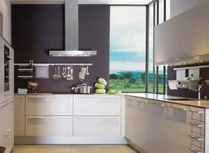 smart kitchen storage ideas for small spaces 09 stylish eve With amazing and smart tips for kitchen decorating ideas