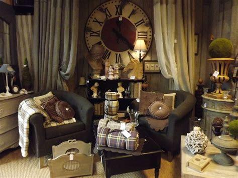 boutique deco charme la rochelle tous les messages sur boutique deco charme la rochelle les