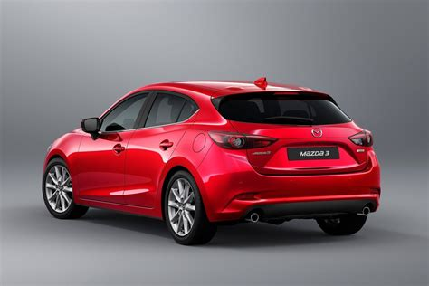 autos mazda 2017 2017 mazda cx9 2017 2018 best cars reviews