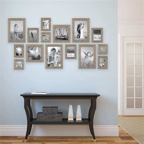 Bilderrahmen Gestalten Ideen by Fotowand Selfmade Photo Wall Fotwand Gestalten Fotowand