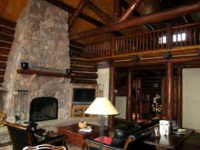 pictures of log home interiors small log cabin interior ideas small cabin interior design ideas cabin ideas design mexzhouse com