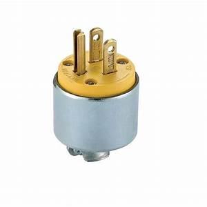 6 15 220v Plug Pictures