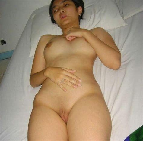 indonesian girl fuck style show off vagina nanonude