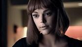THE IMOM (2014) Short Film: Cyborg Matilda Brown Takes ...