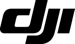Logo photos and pictures in hd resolution. DJI Logo_black - OCBC Cycle